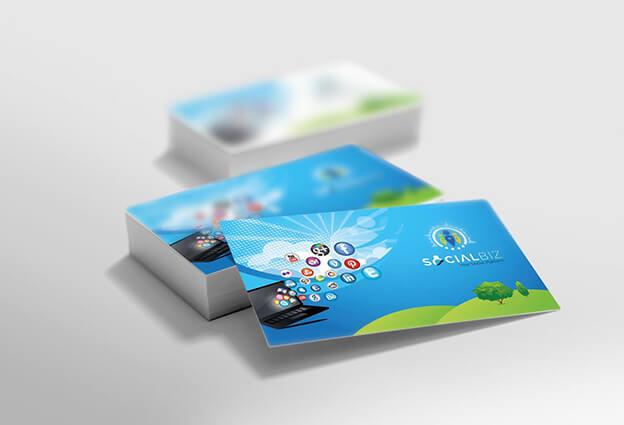 in name card tại bình dương - in danh thiếp tại bình dương